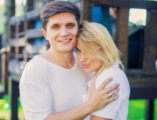 Красиво и недорого: куда отправиться на уикенд со своей девушкой — советы от Анатолия Анатолича