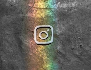 7 бюджетных лайфхаков для съемки видео в Instagram