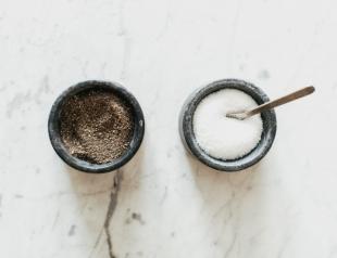 ТОП-11 простых рецептов: как сделать скраб для тела