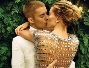 Джастин и Хейли Бибер женятся: что известно о завтрашней секретной свадьбе