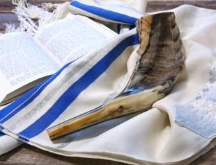 День искупления и всепрощения: что надо знать про праздник Йом-Кипур-2019