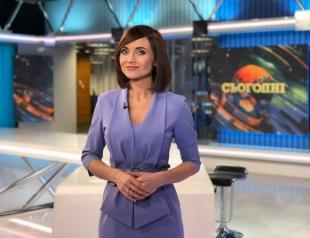 Как стать гуру публичных выступлений: 10 практических советов от телеведущей Анны Пановой (ЭКСКЛЮЗИВ)