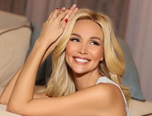 Бывшая невеста Баскова Виктория Лопырева готовится к свадьбе