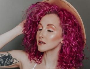 Лунный календарь стрижек на ноябрь 2019 года: благоприятные дни для стрижки, окрашивания волос, маникюра и здоровья