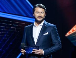 """СТБ и Общественное начинают Национальный отбор на """"Евровидение-2020"""": что надо знать об обновленных правилах"""
