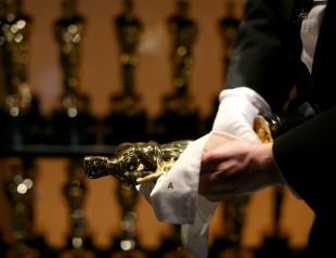 Oscar Shorts 2019. Animation: в Украине стартует показ оскароносных мультфильмов