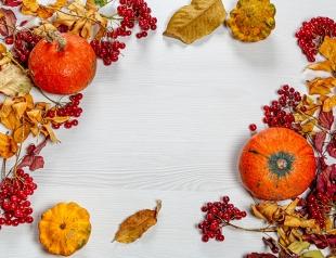 Праздники в церковном календаре на ноябрь 2019 года