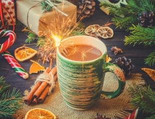 Выходные на Новый год и Рождество 2020 в Украине: как отдыхаем
