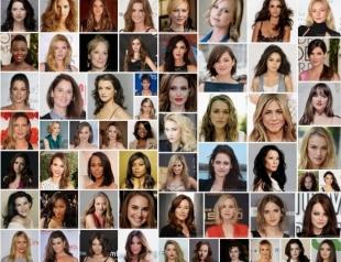 Forbes назвал самую высокооплачиваемую актрису 2019 года
