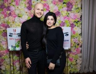 Влад Дарвин женился: имя избранницы музыканта и первые подробности (ФОТО)