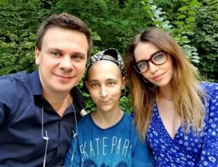 #ЧашкаКофе: благотворительный проект Димы Комарова спас жизни 32 детей