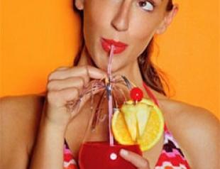Ананасовая диета - развеем мифы!