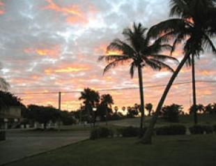 Куба. Часть I. Что нужно знать?