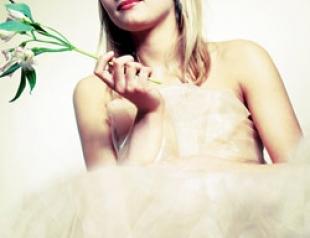 Секреты ароматов: как благоухать весь день