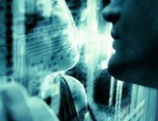 Тонкости «высшего пилотажа» виртуального секса