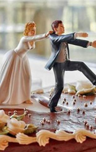 Звездные разводы недели: Круз, Лонгория, Лавин, Крейг и Куценко