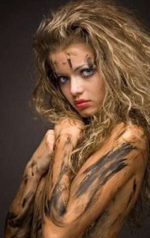 Топ 7 отпугивающих мужчин женских образов