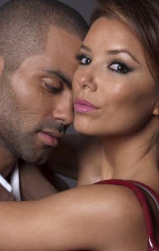 Самые громкие звездные разводы-2010