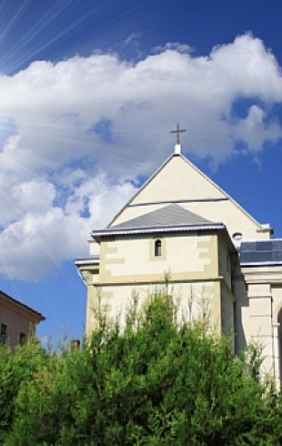 Музейная ночь во Львове прошла с аншлагом