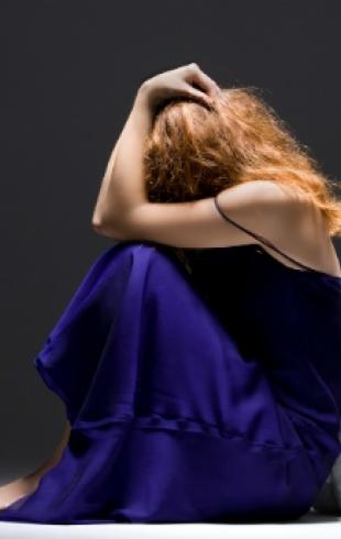 Мозг одиноких людей хуже расшифровывает социальные сигналы