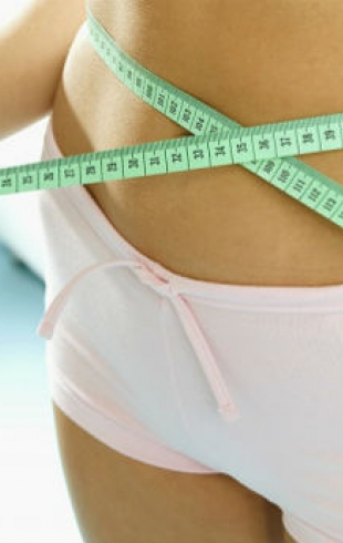 Как похудеть быстро без последствий для здоровья?