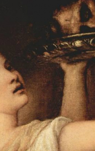 Роковые женщины в истории: кто они?