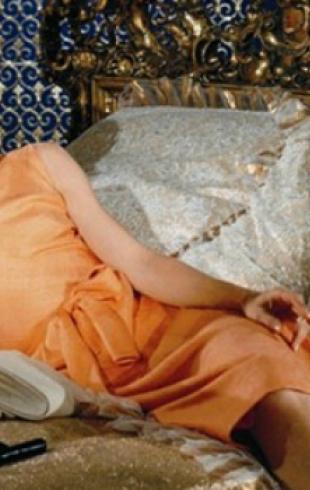 Лучшие образы Одри Хепберн: часть 1. Фото