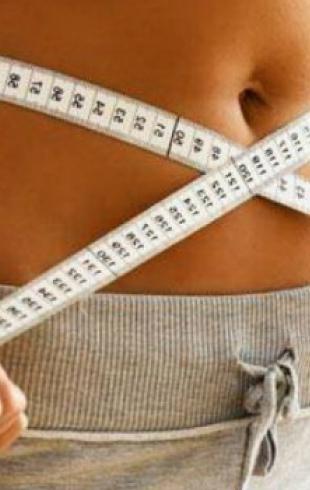 Топ 5 продуктов, снижающих уровень холестерина