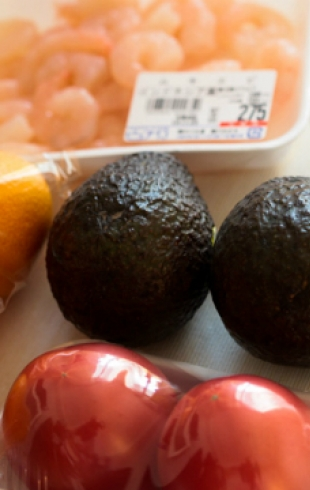 Чем опасна кулинария в супермаркетах?