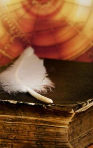 Пасха: привороты и заговоры на любовь, деньги, удачу и здоровье