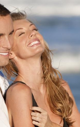 Лунный календарь любви и зачатия на июнь 2013