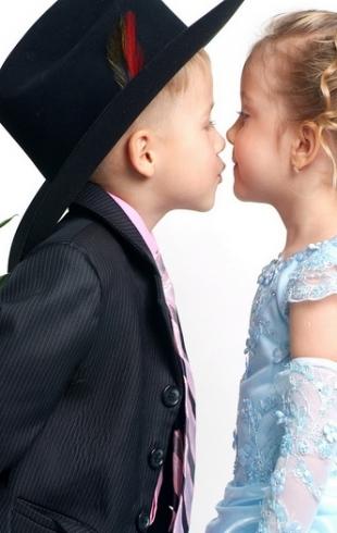 Карьера детей-моделей: что необходимо знать?
