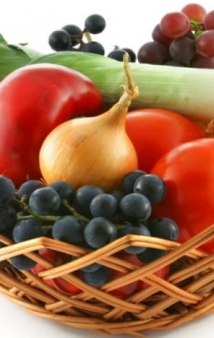 Как правильно выбрать лук для разных блюд?