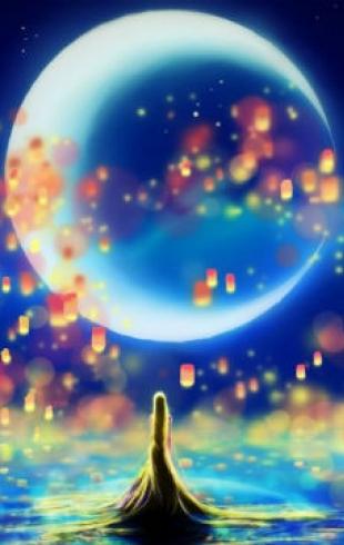 Астрологический совет дня на 12 августа 2013