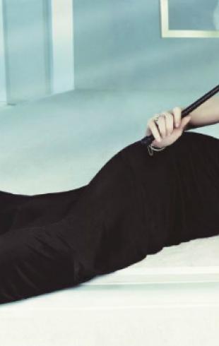 Сегодня Мадонна отмечает 55-летний юбилей