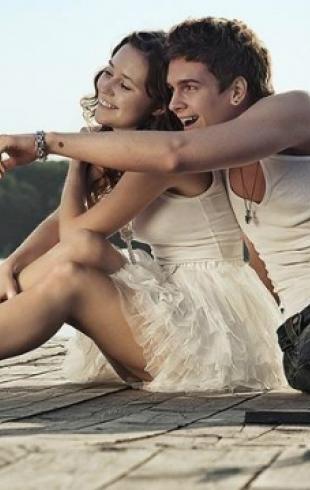 Топ 5 женских фраз, которые влияют на мужчин