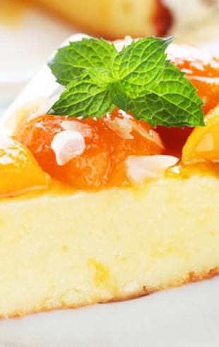 Творожная запеканка: топ 5 рецептов приготовления