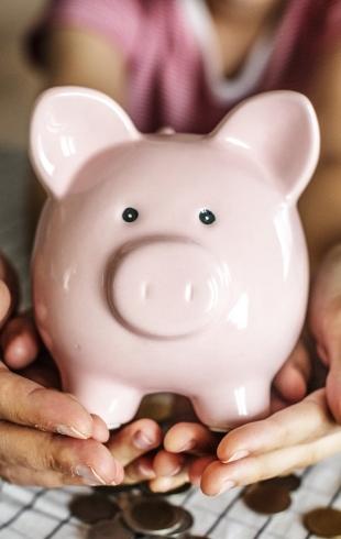 Фен-шуй: как активировать зону богатства в доме