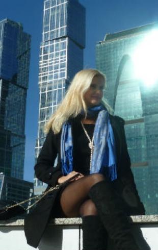 Компания Анастасия и сайт Svadba.com воплощают мечты в реальность