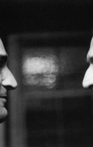 Роберт де Ниро снял документальный фильм в память об отце