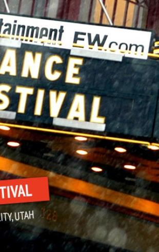 Объявлены победители фестиваля независимого кино Sundance Film Festival 2014