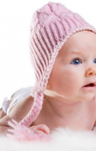 Крестины ребенка: что необходимо знать