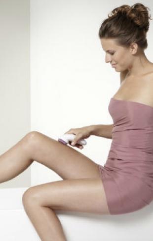 Braun представил бьюти-набор Silk-épil SkinSpa Face & Body Care