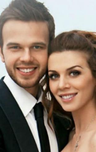 Седокова прокомментировала намерение Чернявского жениться на финалистке шоу Холостяк 2