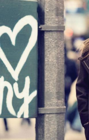 Кара Делевинь создаст коллекцию для DKNY