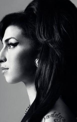 Три года без Эми Уайнхаус: лучшие цитаты певицы