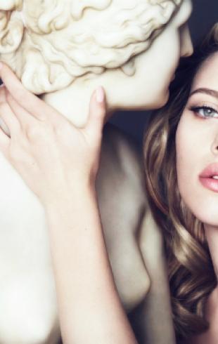 Пластические хирурги назвали звездных обладательниц идеальных носов