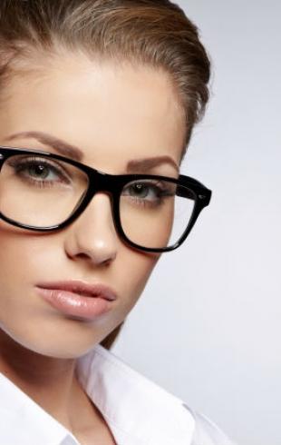 Цвет деловой моды глазами дизайнера Анастасии Ивановой