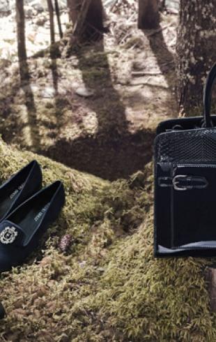 Antonio Biaggi – стильный гид в мире обувной моды