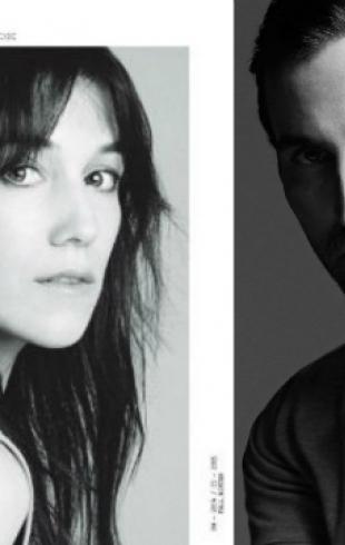 Бренд Louis Vuitton запускает собственный журнал The Book